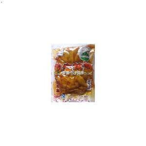 青岛海牛酱蒜