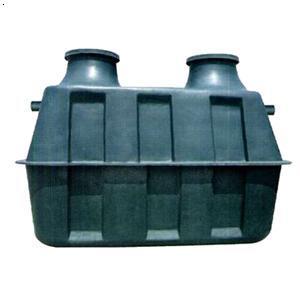 改良三格式化粪池无锡市蓬勃环保科技有限公司中国电子垃圾网