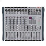 FX6002调音台