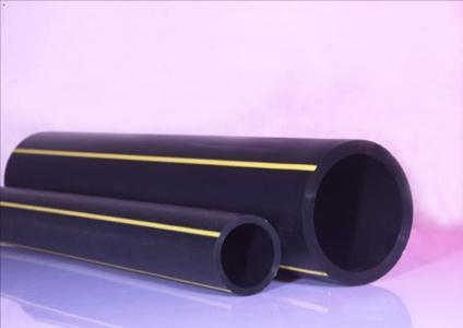 铭万网 找产品 pvc管 >pe燃气管  中国领先的商业搜索和社区铭万b2b