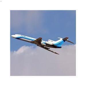 东航空客332选座位
