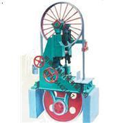 木工带锯机最大 最专 最好厂家尽在江峰机械