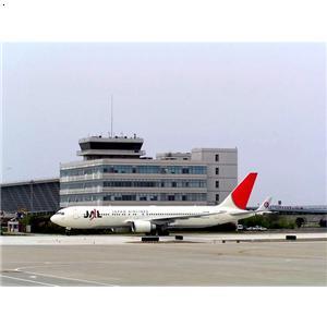 交通:长春/上海,上海/长春二段飞机(含机场税)当地