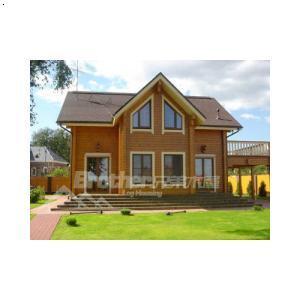 产品首页 建筑,建材 木质材料 原木 木屋  价      格: 面议 品