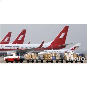 求购南京汽运快递到上海合肥常州025-86247365