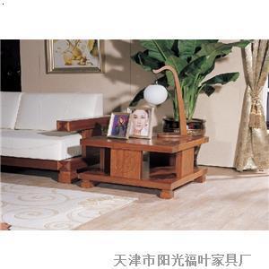 【天津实木家具】厂家,价格,图片_天津市阳光福叶家具