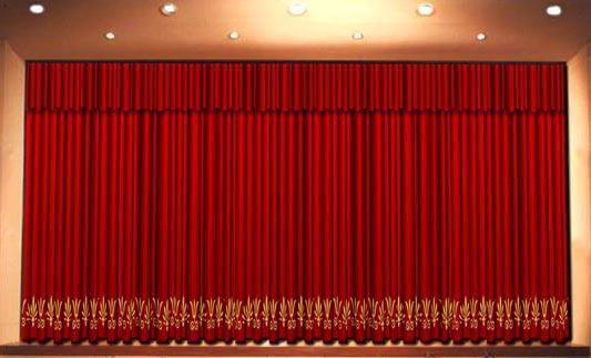 阻燃幕布,升降台,旋转台,伸缩台,舞台音响,舞台灯光,南京舞台幕布