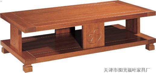 产品展示 海棠木--北欧森林系列实木家具 实木家具  公司成立于1988年