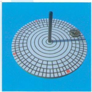 产品首页 机械及行业设备 机械设计 太阳钟  价      格: 面议 品