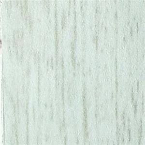 金色开放漆贴图_白橡木木纹贴图_家具图片