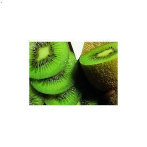 【猕猴桃】厂家,价格,图片