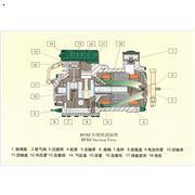 唐山制冷压缩机组,北京制冷压缩机组