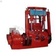 蜂窝煤机JFM4093