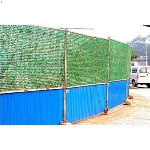 产品首页 建筑,建材 建筑装修施工 建筑护栏 景观围挡  价      格
