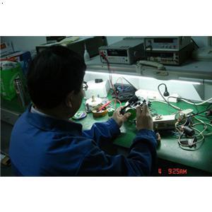 【江森空气净化器维修】厂家,价格,图片_北京众昊恒业
