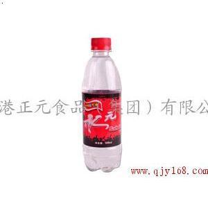 碳酸饮料价格