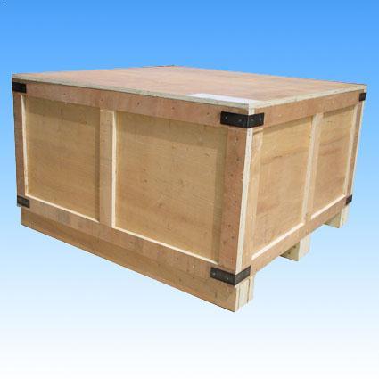 生产型公司规模:50人以下所属产业:木质线材所在地区:山东省 青