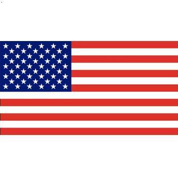 匡威 美国国旗 地址