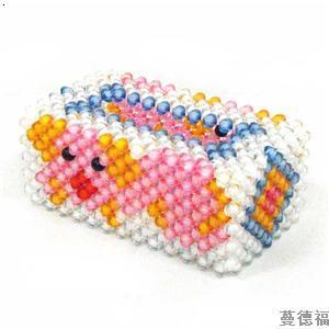 【蔓德福纸巾盒串珠饰品】厂家,价格,图片_蔓德福