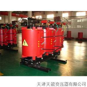 接地變壓器_天津天能變壓器有限公司-必途