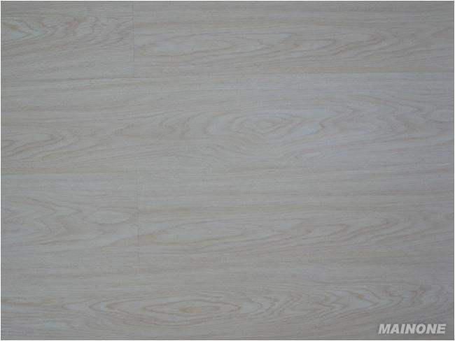 铭万网 找产品 实木地板 复合地板 >jt 1002 印度白枫