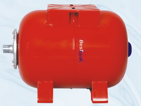 气压罐,压力罐,膨胀罐图片