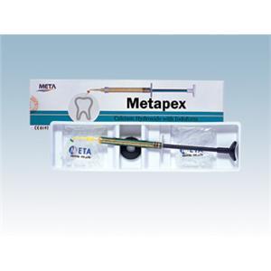 美塔派克斯 metapex