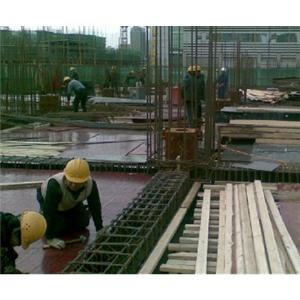 水利水电建筑工程的就业前景图片