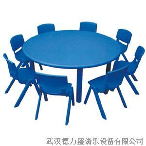 小班建构教案桌子椅子-幼儿园桌椅