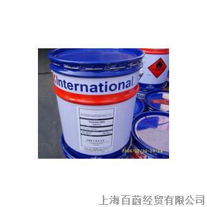 供应国际油漆,国际牌油漆,阿克苏诺贝尔工业漆