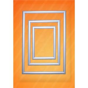 所在地: 江苏省 南京市  所属行业: 纸制工艺品  关键词: 铝合金型材