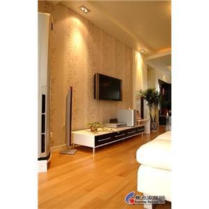 120平米房屋装修效果图 120平米房屋如何设计?