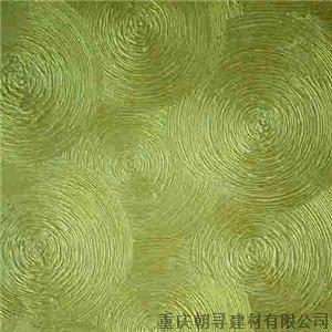 圆形编织图片欣赏
