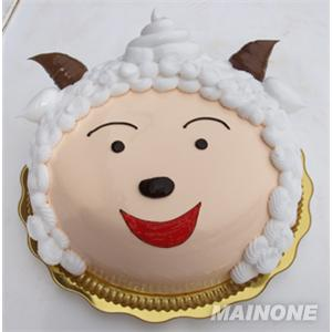 8910|天津达瑞仿真蛋糕模型厂