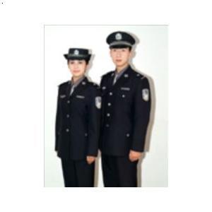 南京治安警察服|南京际华三五0三服装有限公司