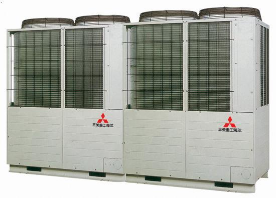 到期时间:2012-12-06青岛三菱重工海尔中央空调总经销 正华先锋