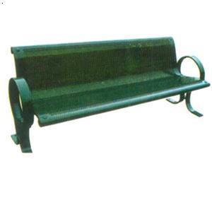 怎么用纸杯来手工制作小椅子呢?