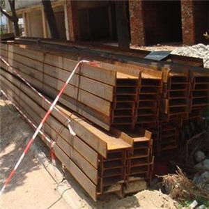 【钢结构焊接】厂家,价格