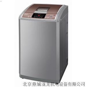 海尔洗衣机_北京燕城泷龙机电设备有限公司-必