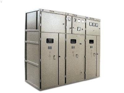 0v双电容电机接线图 220v双电容气泵接线图 220v电机电容接线图图片