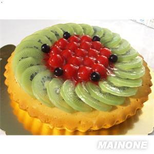 【8192】厂家,价格,图片_天津达瑞仿真蛋糕模型厂