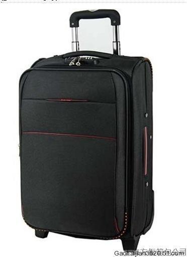 行李箱,航空箱