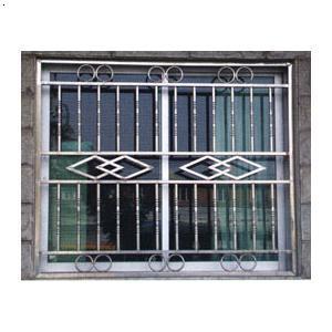 白钢护栏_【白钢护栏】厂家,价格,图片_吉林省益发不锈钢装饰