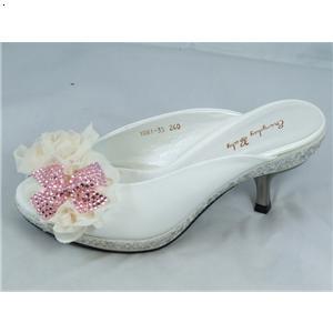【森琦贝尔鞋业】厂家,价格,图片_广州森琦贝尔鞋业