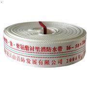 聚氨酯衬里消防水带