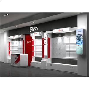 产品首页 传媒,广电 广告,展览器材 展示柜 音响展柜