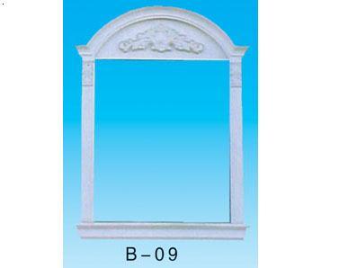 欧式构件的厂家,主要出售罗马柱图片