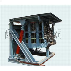 产品首页 电工电气 电热设备 工业电炉 中频熔炼炉  价      格: 面议
