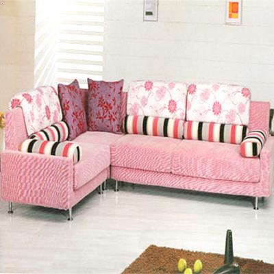 全友家居沙发供应商 全友家居沙发批发商 必途 -家居沙发