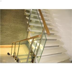 产品首页 建筑,建材 石材石料 人造石 人造石楼梯